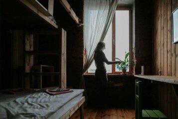 Лофт-пансион , Нечаевские выселки на 7 номеров - Фотография 3