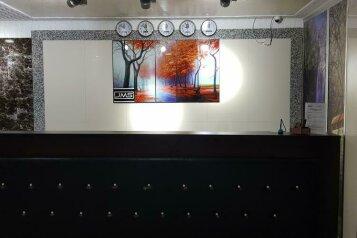 Отель Jms в Батури, улица Палавандишвили на 39 номеров - Фотография 1