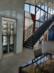Отель Jms в Батури, улица Палавандишвили на 39 номеров - Фотография 2
