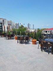 Отель Jms в Батури, улица Палавандишвили на 39 номеров - Фотография 3