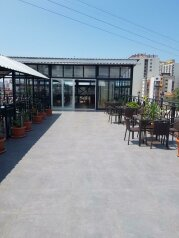 Отель Jms в Батури, улица Палавандишвили на 39 номеров - Фотография 4