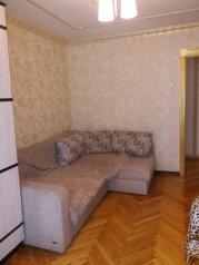 2-комн. квартира, 48 кв.м. на 6 человек, Московская улица, 53, Ялта - Фотография 2