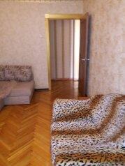 2-комн. квартира, 48 кв.м. на 6 человек, Московская улица, 53, Ялта - Фотография 3