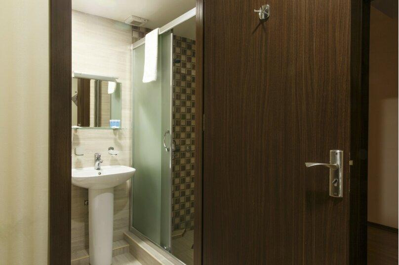 """Отель """"GURELI"""", улица Махата, 10 на 26 номеров - Фотография 23"""