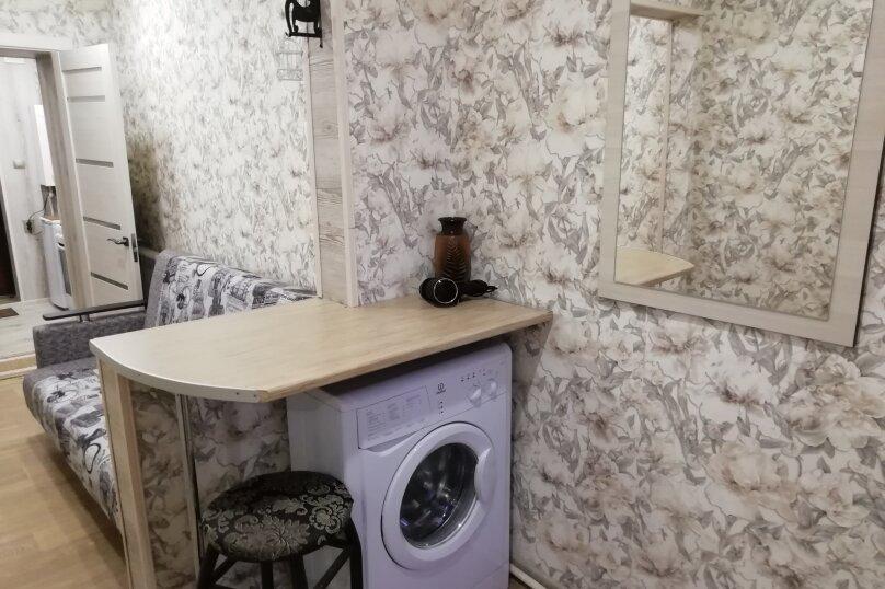 1-комн. квартира, 24 кв.м. на 3 человека, Кирова, 42, Кисловодск - Фотография 6