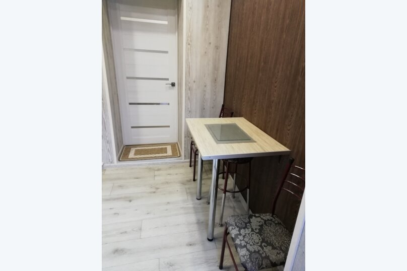 1-комн. квартира, 24 кв.м. на 3 человека, Кирова, 42, Кисловодск - Фотография 7