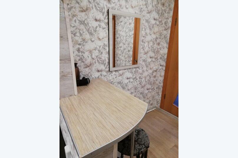 1-комн. квартира, 24 кв.м. на 3 человека, Кирова, 42, Кисловодск - Фотография 11
