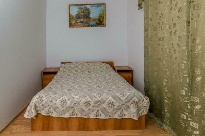 "Мини-гостиница ""Морская Сказка"", улица Просвещения, 126А на 30 комнат - Фотография 40"