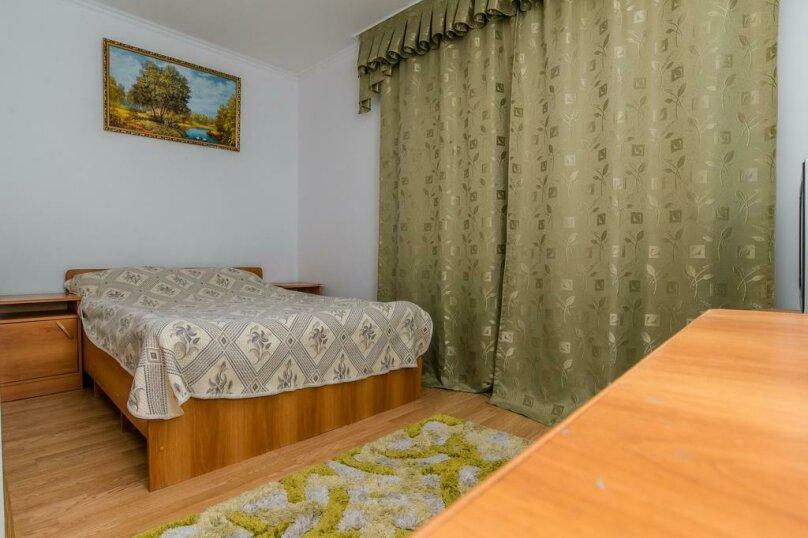 "Мини-гостиница ""Морская Сказка"", улица Просвещения, 126А на 30 комнат - Фотография 41"