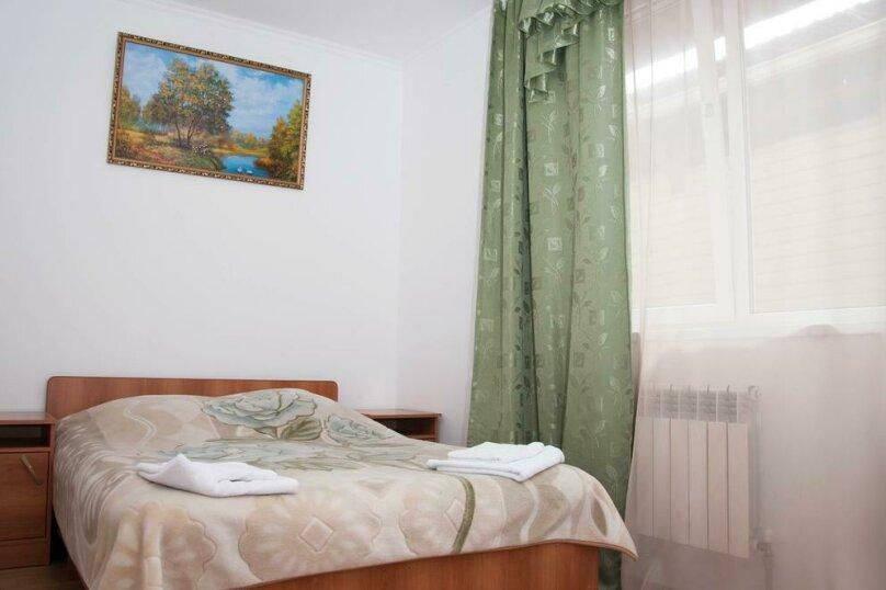"Мини-гостиница ""Морская Сказка"", улица Просвещения, 126А на 30 комнат - Фотография 42"