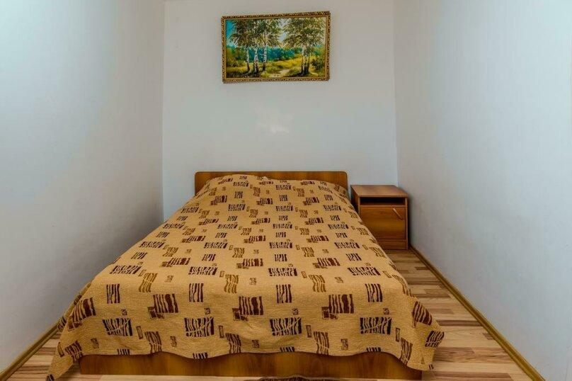 "Мини-гостиница ""Морская Сказка"", улица Просвещения, 126А на 30 комнат - Фотография 51"