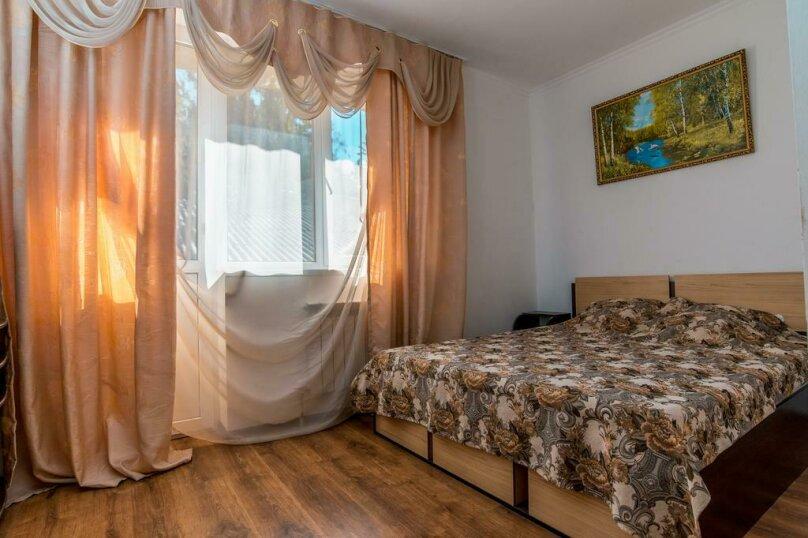 "Мини-гостиница ""Морская Сказка"", улица Просвещения, 126А на 30 комнат - Фотография 56"