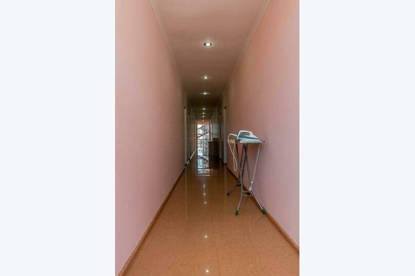 "Мини-гостиница ""Морская Сказка"", улица Просвещения, 126А на 30 комнат - Фотография 34"