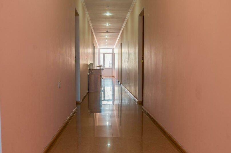 "Мини-гостиница ""Морская Сказка"", улица Просвещения, 126А на 30 комнат - Фотография 35"