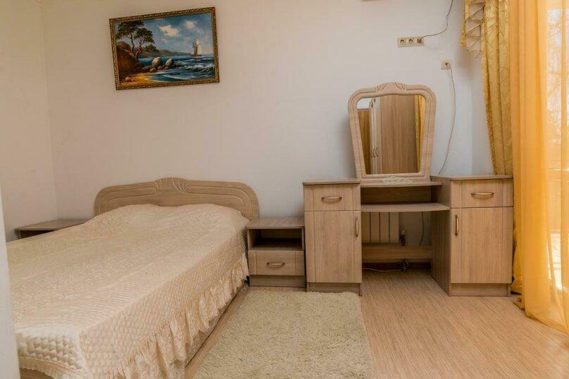 "Мини-гостиница ""Морская Сказка"", улица Просвещения, 126А на 30 комнат - Фотография 60"