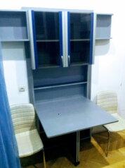 3-комн. квартира, 100 кв.м. на 10 человек, улица Мераба Костава, Тбилиси - Фотография 4