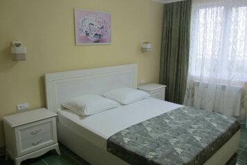 Дом, 100 кв.м. на 9 человек, 4 спальни, Цветочная, Заозерное - Фотография 3