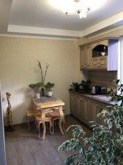 Гостевой дом, улица Глазкрицкого на 2 номера - Фотография 1