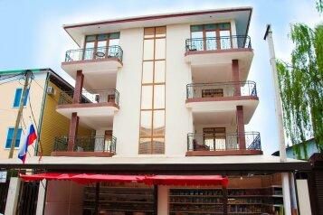 Мини-гостиница, улица Просвещения на 30 номеров - Фотография 1
