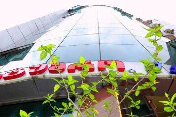 Hotel Mari , улица Леонидзе, 8А на 45 номеров - Фотография 1
