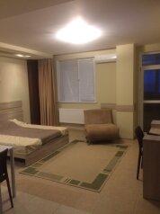 1-комн. квартира, 36 кв.м. на 2 человека, Парковая улица, Севастополь - Фотография 4
