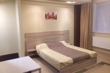 1-комн. квартира, 36 кв.м. на 2 человека, Парковая улица, Севастополь - Фотография 1