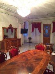 Дом, 420 кв.м. на 14 человек, 6 спален, Кичмайская улица, Головинка - Фотография 2
