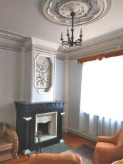 Вилла, 420 кв.м. на 14 человек, 6 спален, Кичмайская улица, 8, Головинка - Фотография 4