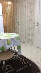 1-комн. квартира на 4 человека, Севастопольская улица, 13Б, Новофёдоровка, Саки - Фотография 4