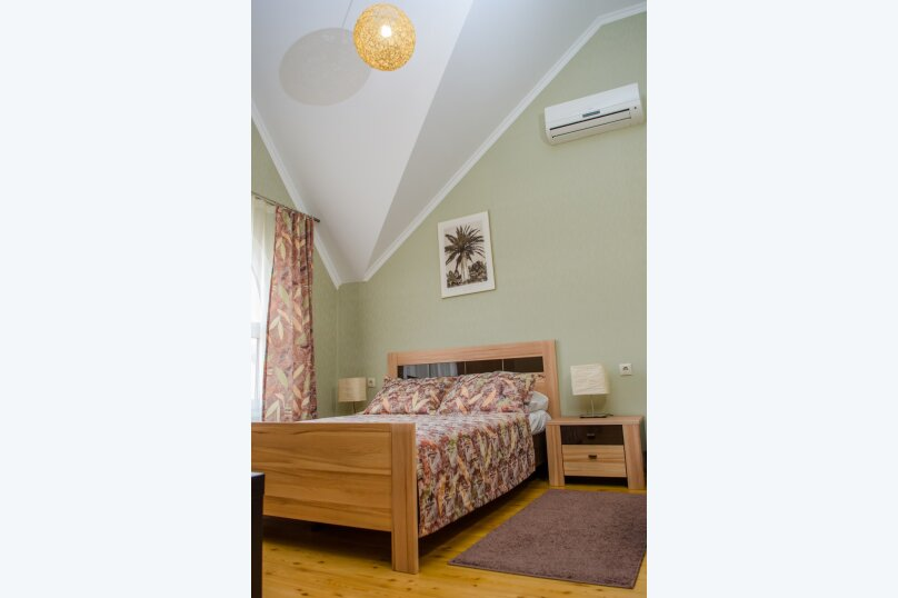 """Мини-отель """"Вилла Орхидея"""", улица Чкалова, 70 на 19 номеров - Фотография 81"""