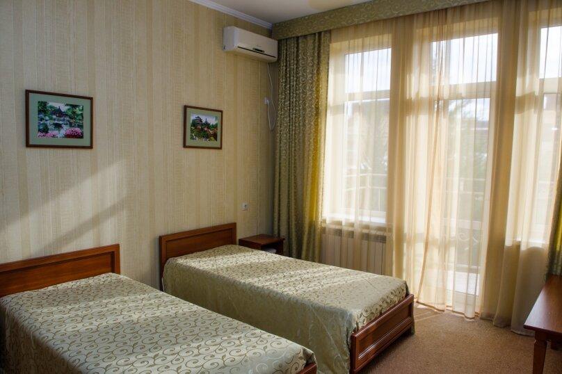 """Мини-отель """"Вилла Орхидея"""", улица Чкалова, 70 на 19 номеров - Фотография 47"""