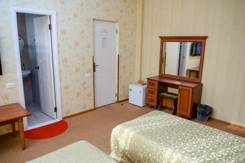 """Мини-отель """"Вилла Орхидея"""", улица Чкалова, 70 на 19 номеров - Фотография 49"""
