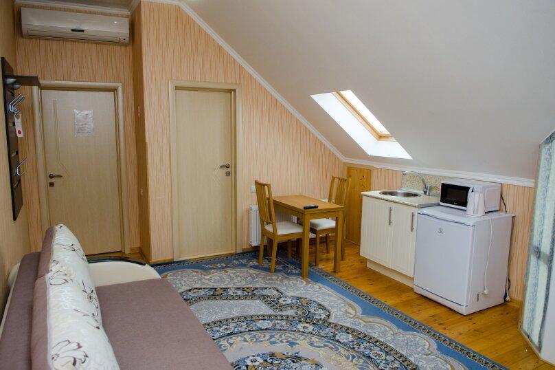 """Мини-отель """"Вилла Орхидея"""", улица Чкалова, 70 на 19 номеров - Фотография 71"""