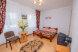 Гостевой дом, улица Гагарина на 16 номеров - Фотография 75