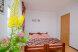 Гостевой дом, улица Гагарина на 16 номеров - Фотография 76
