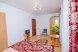 Гостевой дом, улица Гагарина на 16 номеров - Фотография 77