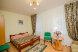 Гостевой дом, улица Гагарина на 16 номеров - Фотография 79