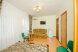 Гостевой дом, улица Гагарина на 16 номеров - Фотография 82