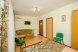 Гостевой дом, улица Гагарина на 16 номеров - Фотография 84