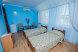 Гостевой дом, улица Гагарина на 16 номеров - Фотография 90