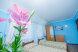 Гостевой дом, улица Гагарина на 16 номеров - Фотография 94