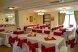 Гостиница Grand Vejini, шоссе Рустави, 8Б на 57 номеров - Фотография 13