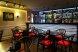 Гостиница Grand Vejini, шоссе Рустави, 8Б на 57 номеров - Фотография 14
