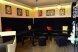 Гостиница Grand Vejini, шоссе Рустави, 8Б на 57 номеров - Фотография 17