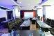 Гостиница Grand Vejini, шоссе Рустави, 8Б на 57 номеров - Фотография 19