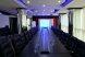Гостиница Grand Vejini, шоссе Рустави, 8Б на 57 номеров - Фотография 22