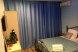 Двухместный номер MILD #2 категории стандарт с двухспальной кроватью и собственной ванной комнатой:  Номер, Стандарт, 2-местный, 1-комнатный - Фотография 77