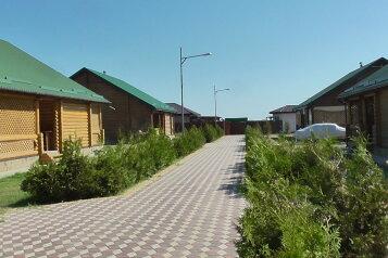 Гостевой дом у моря, Жемчужная улица на 3 номера - Фотография 3