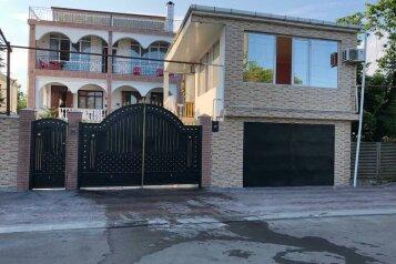 Merab House, проезд Царицы Тамары, 58А на 15 номеров - Фотография 4