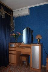 1-комн. квартира, 39 кв.м. на 4 человека, улица Степана Здоровцева, 5, Ленинский район, Астрахань - Фотография 3